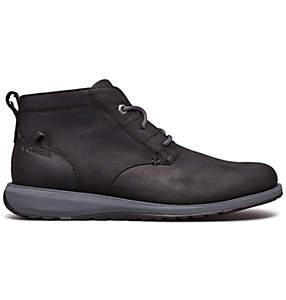 Men's Grixsen™ Waterproof Chukka Boot