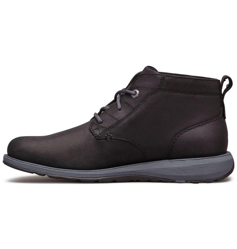 Men's Grixsen™ Waterproof Chukka Boot Men's Grixsen™ Waterproof Chukka Boot, medial