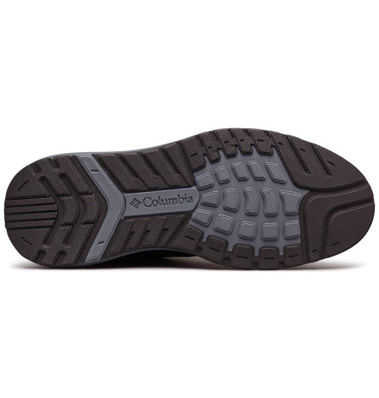 Men's Grixsen™ Waterproof Chukka Boot Men's Grixsen™ Waterproof Chukka Boot