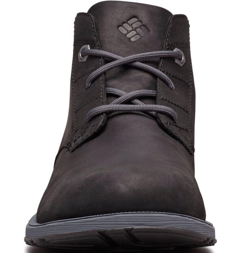 Men's Grixsen™ Waterproof Chukka Boot Men's Grixsen™ Waterproof Chukka Boot, toe