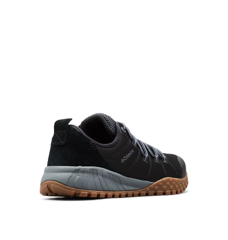 Chaussures Basses Fairbanks™ Homme Chaussures Basses Fairbanks™ Homme, 3/4 back