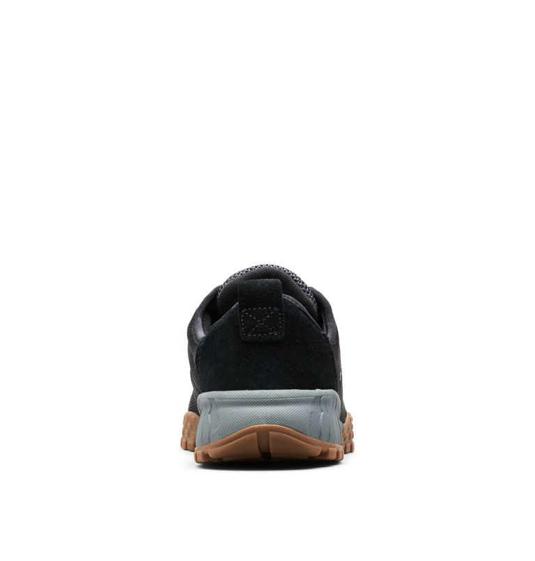 Chaussures Basses Fairbanks™ Homme Chaussures Basses Fairbanks™ Homme, back