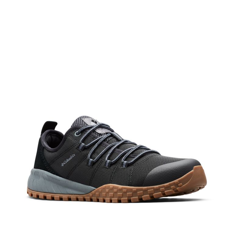 Chaussures Basses Fairbanks™ Homme Chaussures Basses Fairbanks™ Homme, 3/4 front