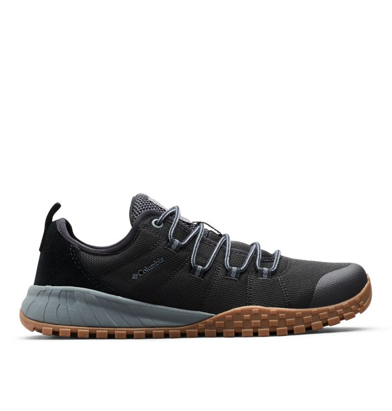 Chaussures Basses Fairbanks™ Homme Chaussures Basses Fairbanks™ Homme, front