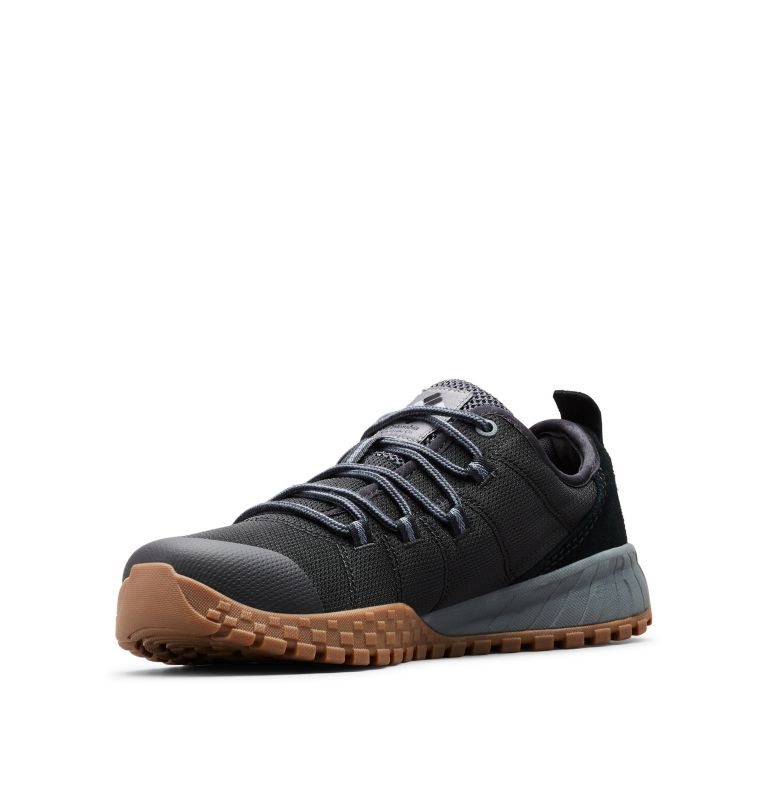 Chaussures Basses Fairbanks™ Homme Chaussures Basses Fairbanks™ Homme
