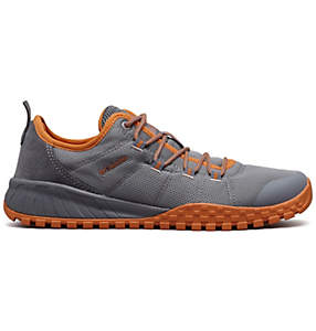 931cb8409f9c1e Chaussures casual pour Homme | Columbia Sportwear