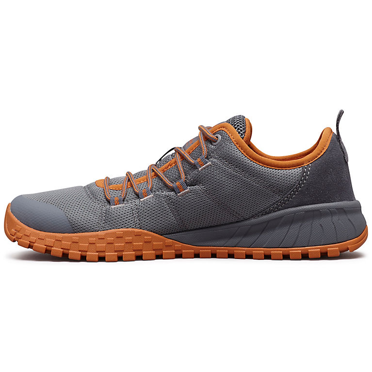 Basses Chaussures Fairbanks Chaussures Basses Chaussures Fairbanks Fairbanks Basses Basses Chaussures Basses Fairbanks Chaussures Fairbanks Chaussures HIW2YED9