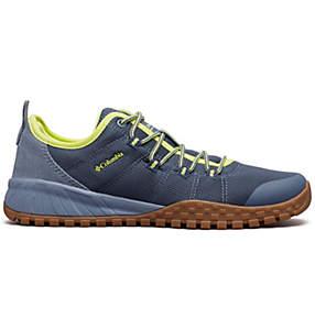 Men's Fairbanks™ Low Shoe