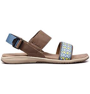 Solana™ Sandale für Damen