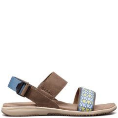1bbdf9e069ae Women s Sandals - Free Shipping for Members