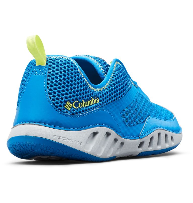 Chaussures Drainmaker™ 3D Homme Chaussures Drainmaker™ 3D Homme, 3/4 back