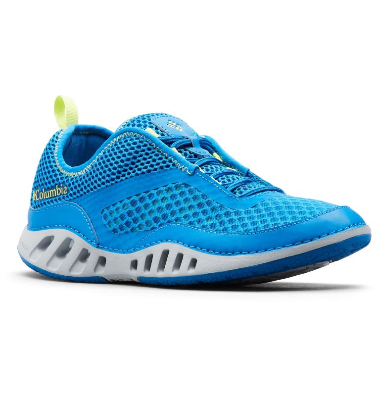Men's Drainmaker™ 3D Shoe Men's Drainmaker™ 3D Shoe, 3/4 front