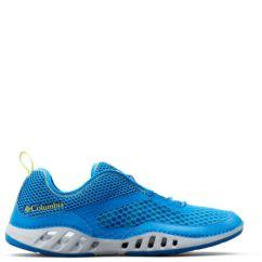 f61cc3608dda Men s Drainmaker™ 3D Shoe