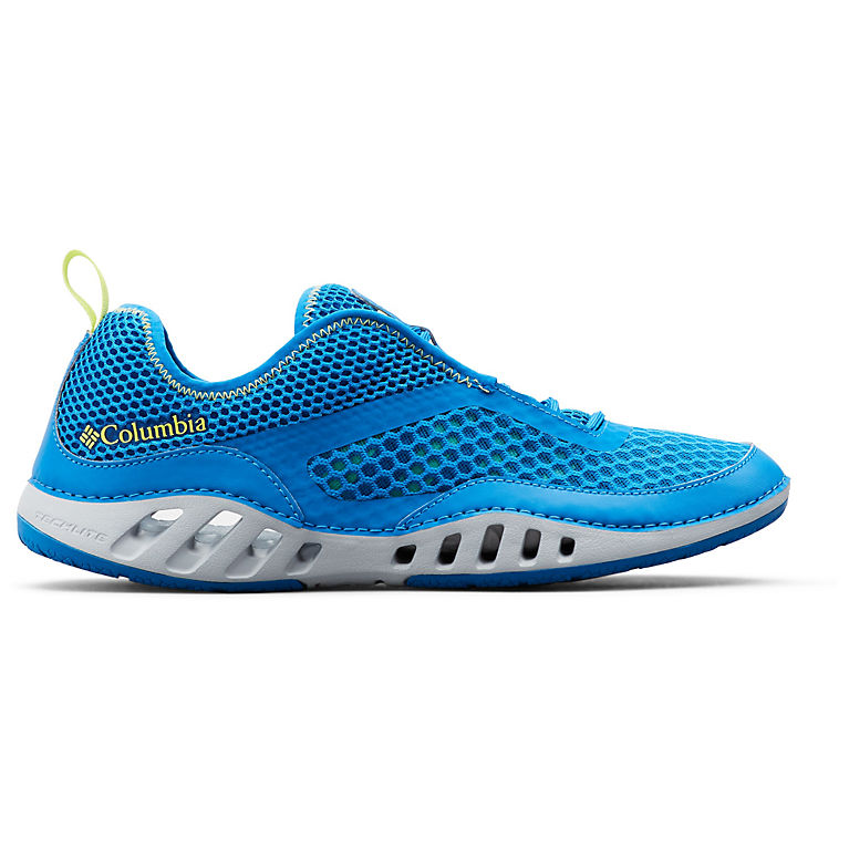 a445a5066675 Men's Drainmaker™ 3D Shoe