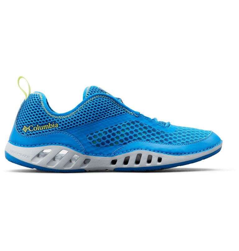 Men's Drainmaker™ 3D Shoe Men's Drainmaker™ 3D Shoe, front