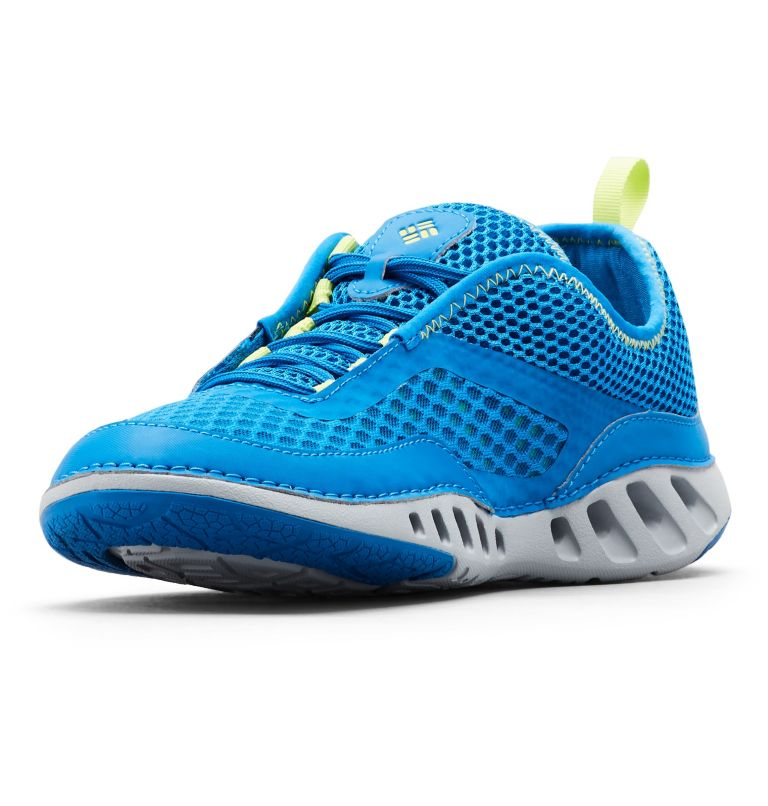 Chaussures Drainmaker™ 3D Homme Chaussures Drainmaker™ 3D Homme