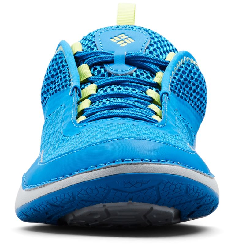 Chaussures Drainmaker™ 3D Homme Chaussures Drainmaker™ 3D Homme, toe
