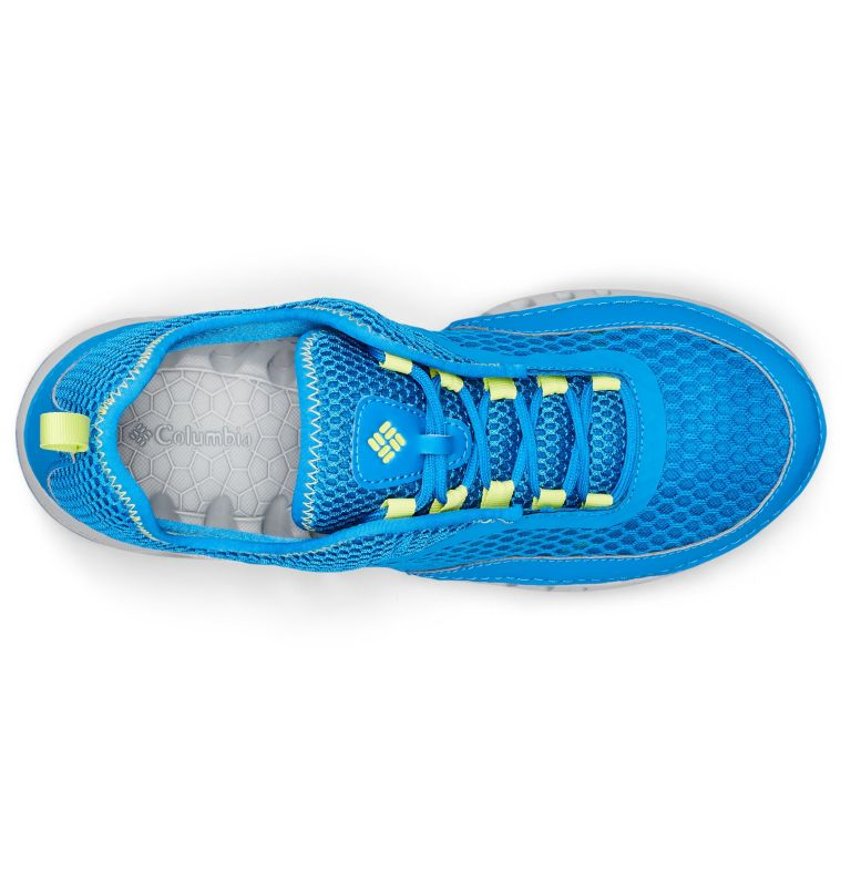 Chaussures Drainmaker™ 3D Homme Chaussures Drainmaker™ 3D Homme, top