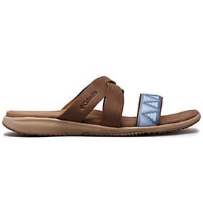 Women's Solana™ Slide Sandal