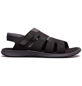 SALERNO™ Sandale für Herren