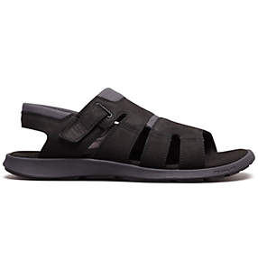 Men's SALERNO™ Sandal