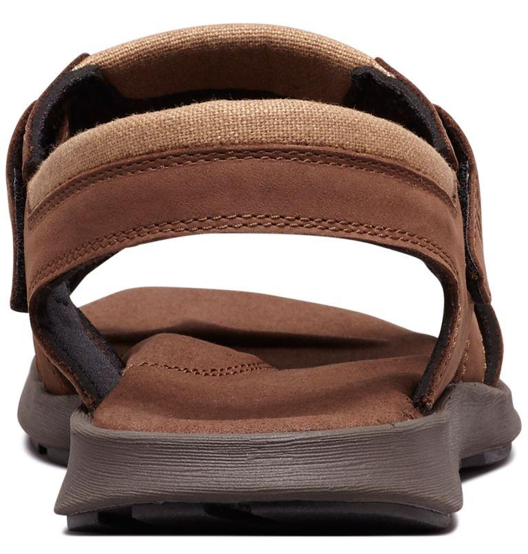 Men's SALERNO™ Sandal Men's SALERNO™ Sandal, back