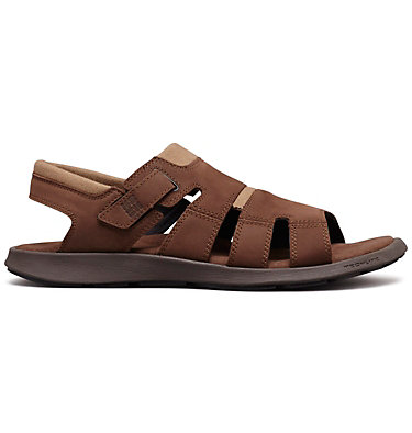 Men's SALERNO™ Sandal , front