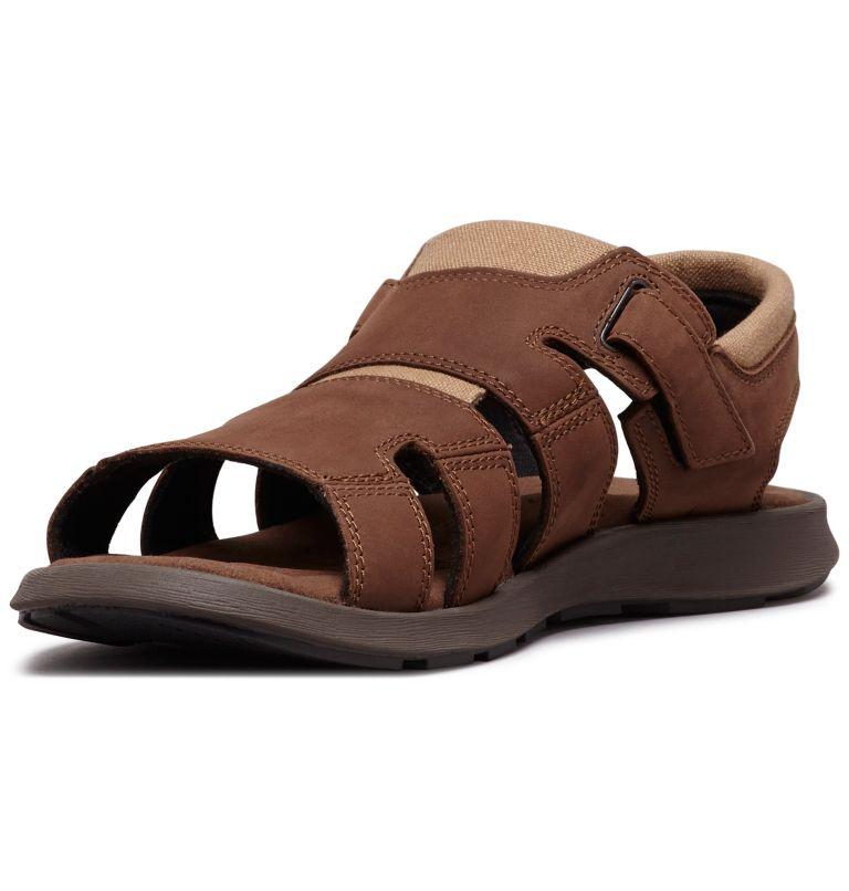 Sandales SALERNO™ Homme Sandales SALERNO™ Homme