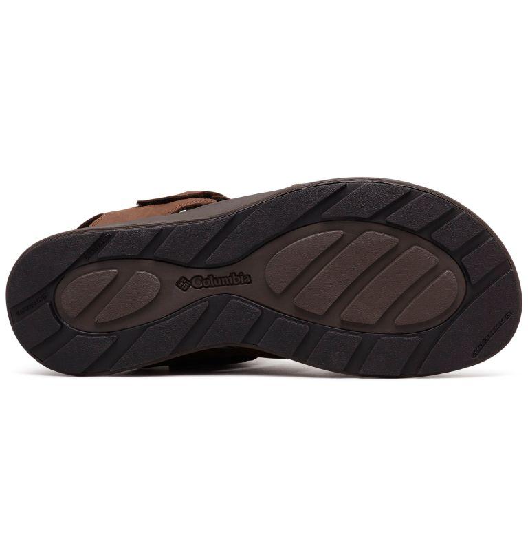 Men's SALERNO™ Sandal Men's SALERNO™ Sandal
