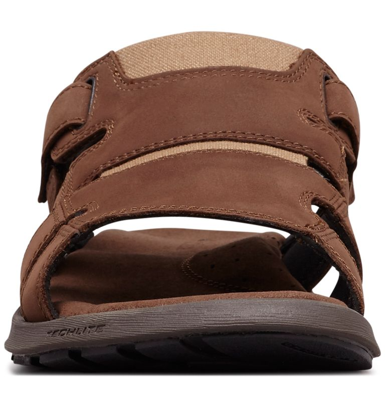 Men's SALERNO™ Sandal Men's SALERNO™ Sandal, toe