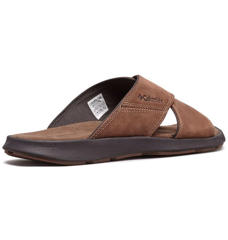 Men's TARANTO™ Slip-on Sandal Men's TARANTO™ Slip-on Sandal, 3/4 back