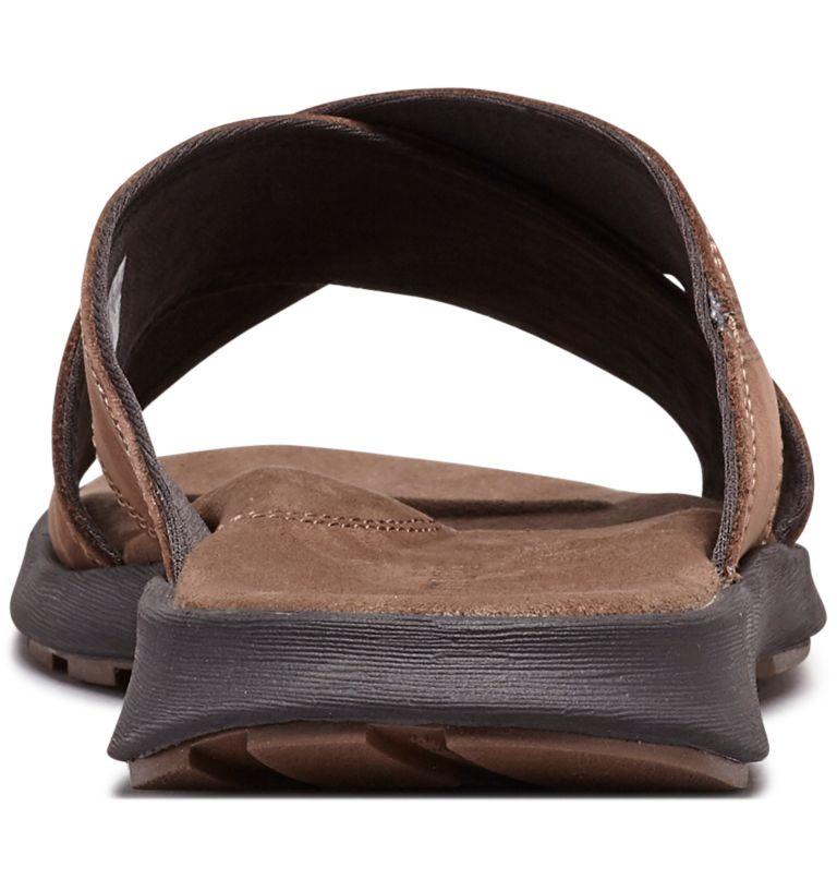 Men's TARANTO™ Slip-on Sandal Men's TARANTO™ Slip-on Sandal, back