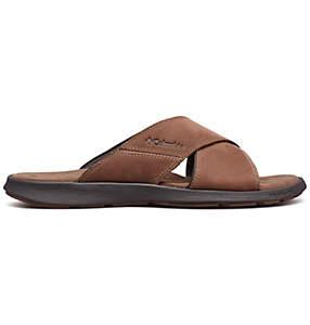 TARANTO™ Slip-on-Sandale für Herren