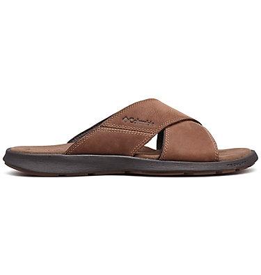Men's TARANTO™ Slip-on Sandal , front