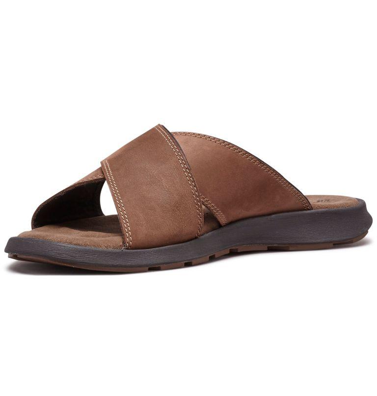 Men's TARANTO™ Slip-on Sandal Men's TARANTO™ Slip-on Sandal