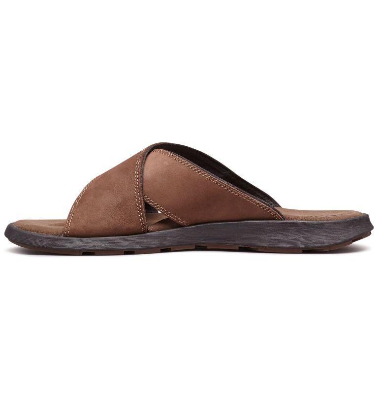Men's TARANTO™ Slip-on Sandal Men's TARANTO™ Slip-on Sandal, medial