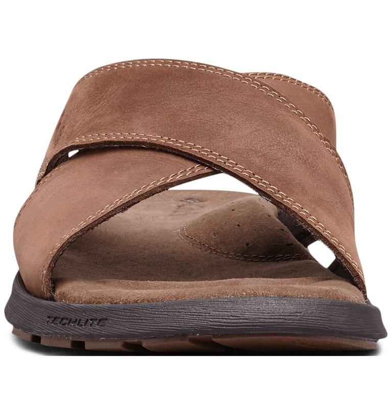 Men's TARANTO™ Slip-on Sandal Men's TARANTO™ Slip-on Sandal, toe