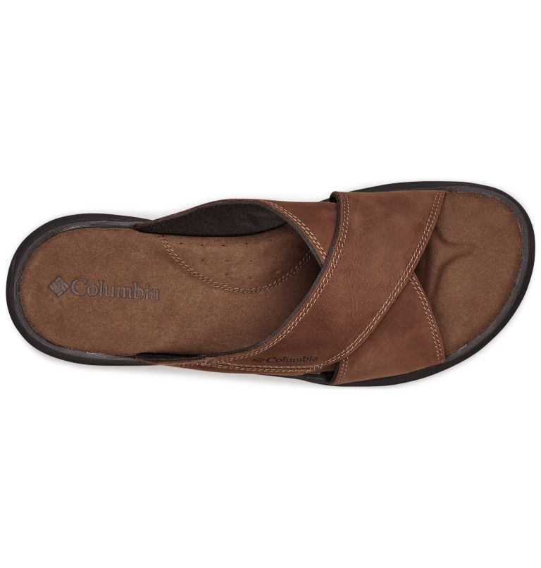 Men's TARANTO™ Slip-on Sandal Men's TARANTO™ Slip-on Sandal, top