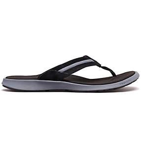 VERONA™ Sandale für Herren