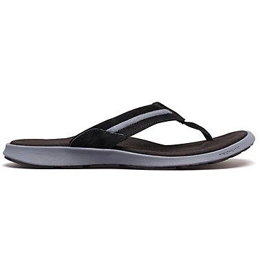 VERONA™ Sandale für Herren , front