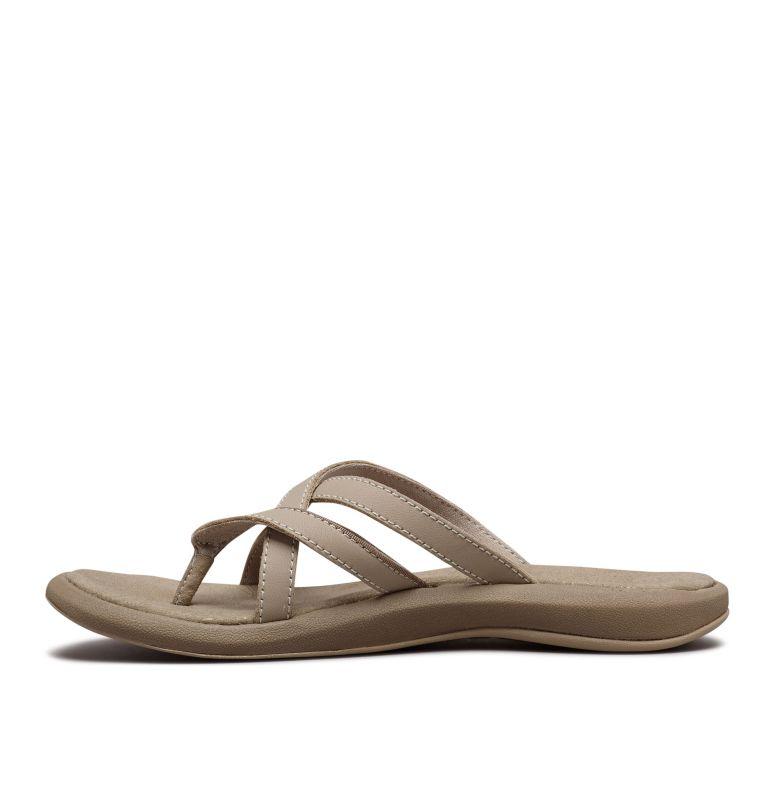 Women's Kambi™ II Flip Sandal Women's Kambi™ II Flip Sandal, medial