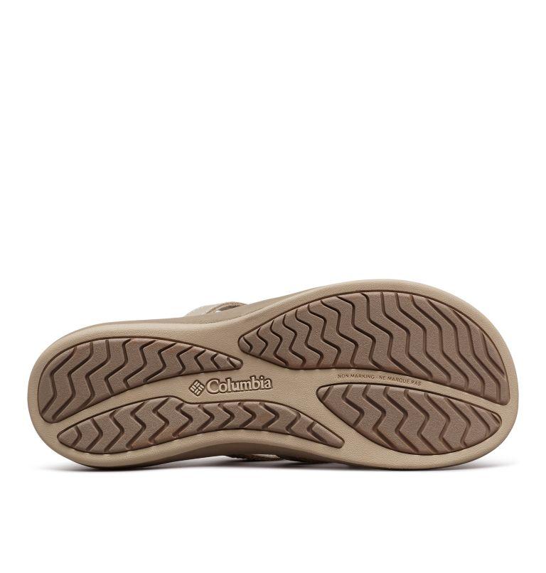 Women's Kambi™ II Flip Sandal Women's Kambi™ II Flip Sandal
