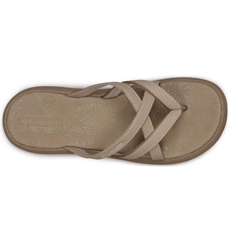 Women's Kambi™ II Flip Sandal Women's Kambi™ II Flip Sandal, top