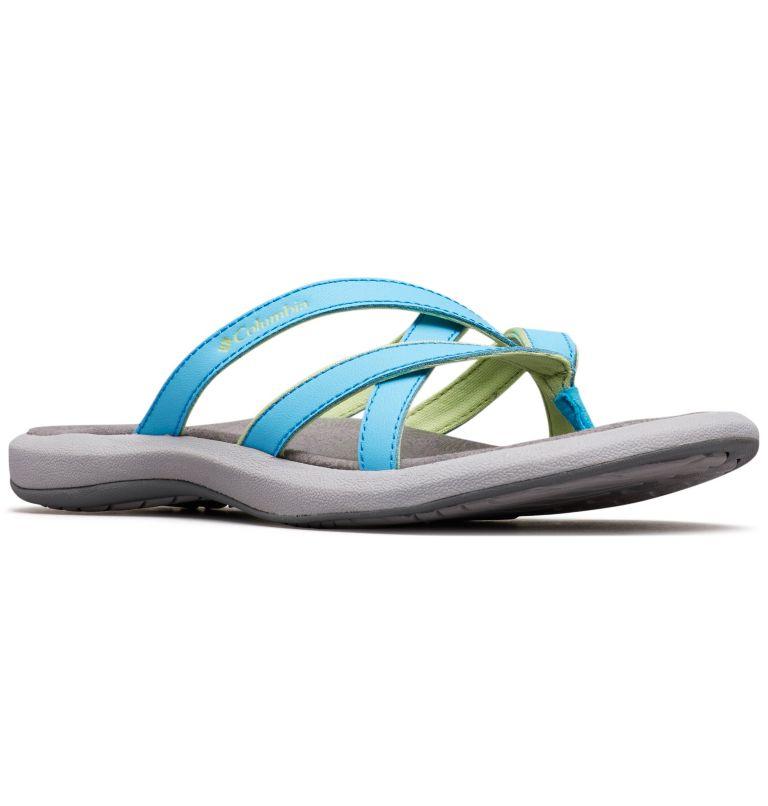 Women's Kambi™ II Flip Sandal Women's Kambi™ II Flip Sandal, 3/4 front