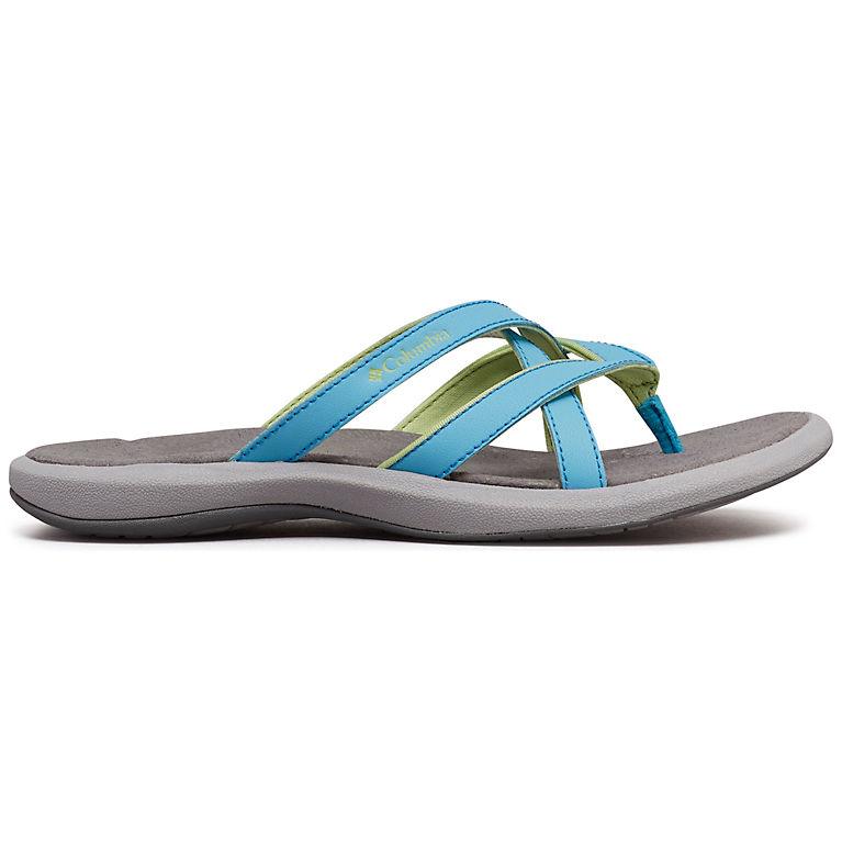 7d5f82769 Women s Kambi II Flip Sandal