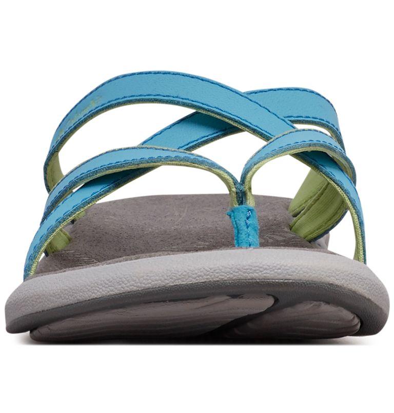 Women's Kambi™ II Flip Sandal Women's Kambi™ II Flip Sandal, toe