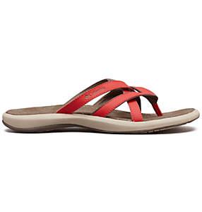 Women's Kambi™ II Flip Sandal