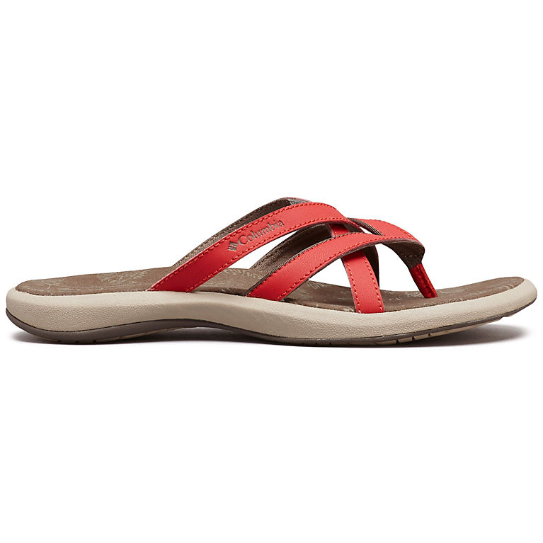 3677ad5f7909 Women s Kambi II Flip Sandal