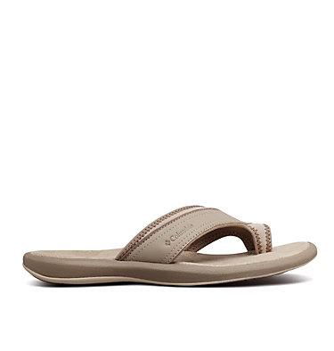 Woman's Kea™ II Sandal , front