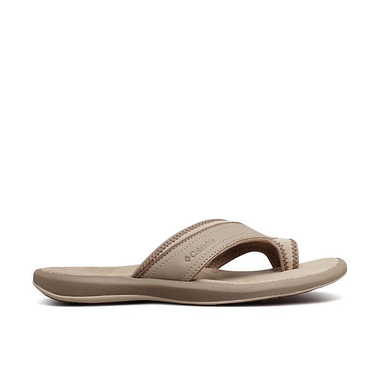 64605651017b Woman s Kea II Sandal